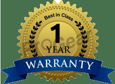 transmission warranty